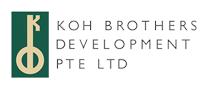 Koh Brothers Development Pte Ltd