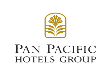 Pan Pacific Hotels Group (PPHG)