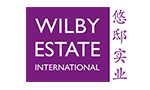 Wilby Estate International Pte Ltd